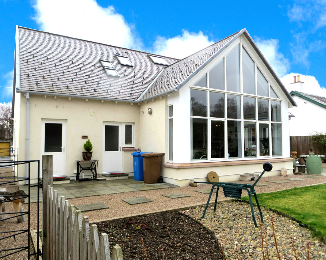 Properties For Sale In Dh